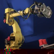 Midwest Robotics Ltd: Engineering and System Integrator of